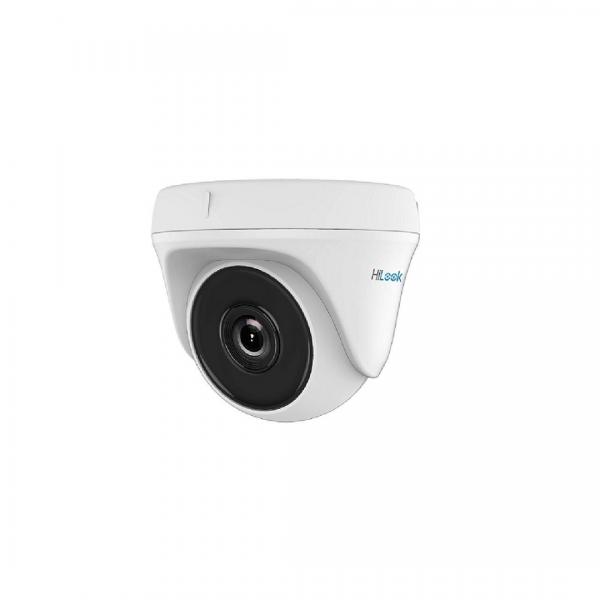 دوربین مداربسته هایلوک مدل THC-T120-P