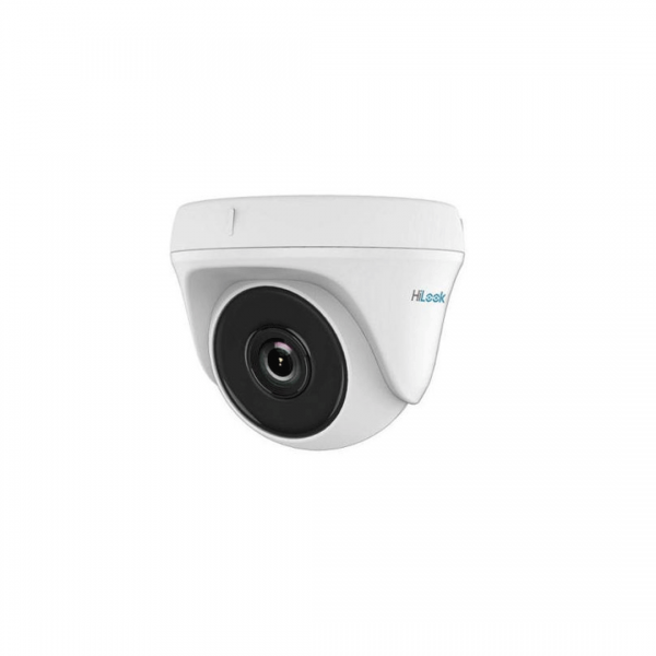 دوربین مداربسته هایلوک مدل THC-T140-P