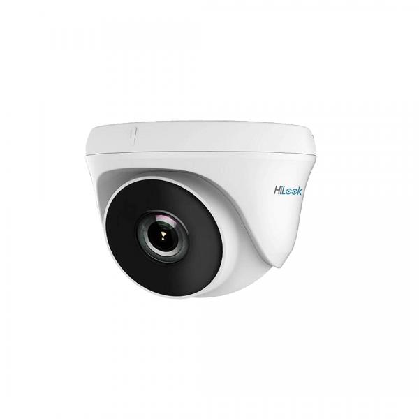 دوربین مداربسته هایلوک مدل THC-T240-P