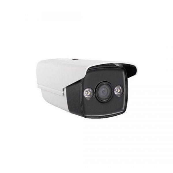 دوربین مداربسته هایک ویژن مدل DS-2CE16D0T-WL5