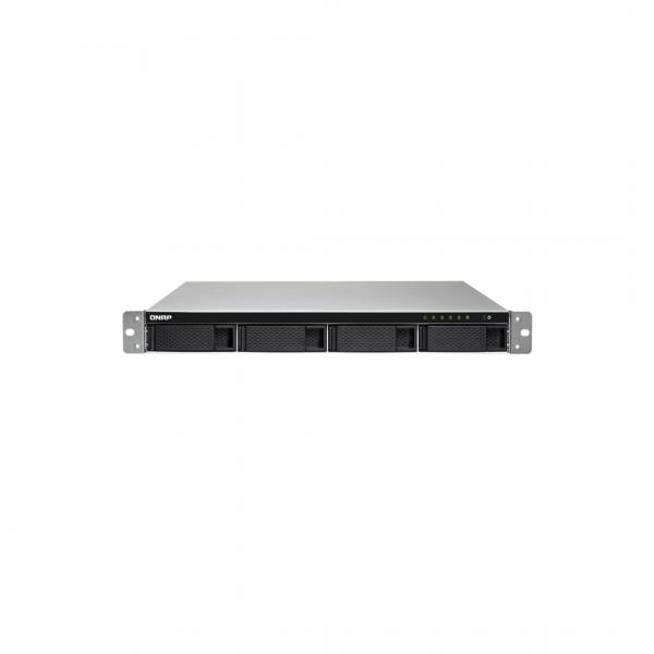 ذخیره ساز NAS کیونپ TS-453BU-RP-4G