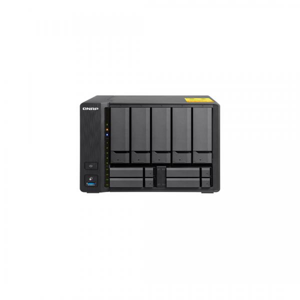 ذخیره ساز NAS کیونپ TS-932X-8G