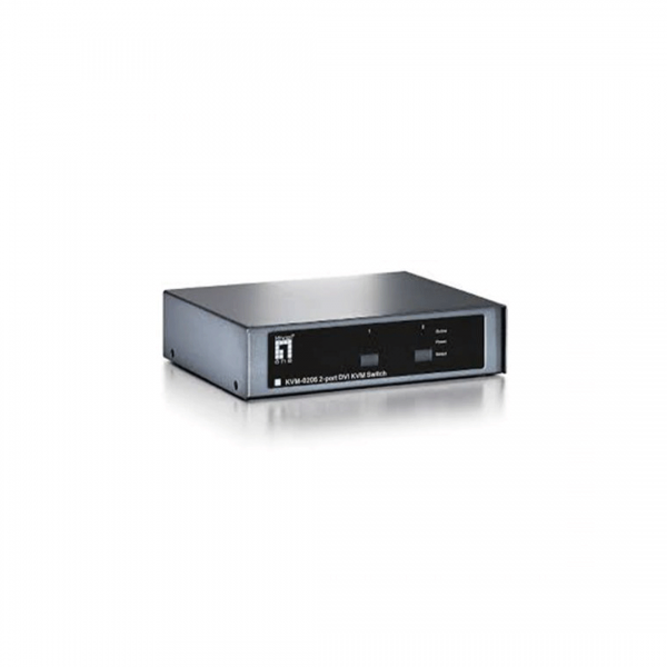توسعه دهنده لول وان مدل AVE-9304