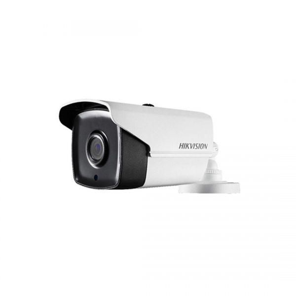 دوربین مداربسته هایک ویژن مدل DS-2CE16H0T-IT3F