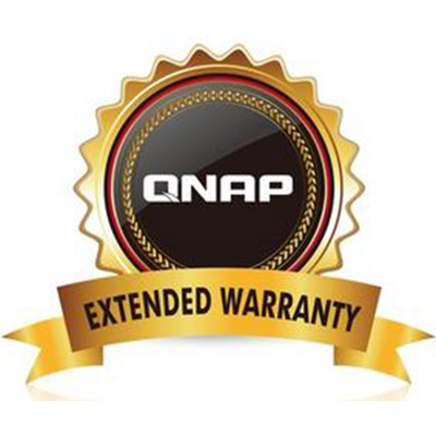 3Years Warranty Extension