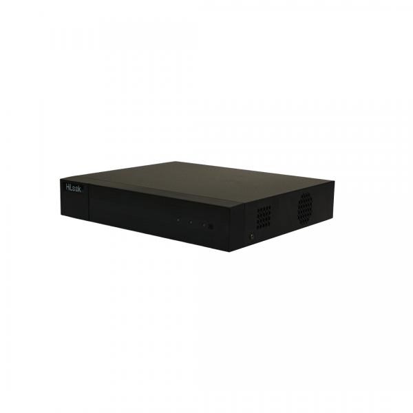دستگاه ضبط هایلوک مدل DVR-206Q-K1