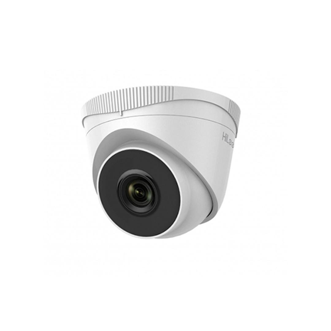 دوربین مدار بسته هایلوک مدل THC-T120-PC