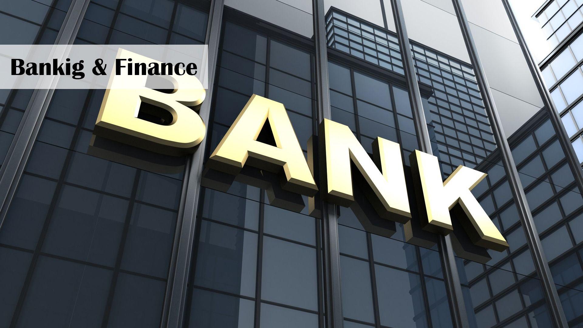 پروژه های راهکار بانکی هایک ویژن