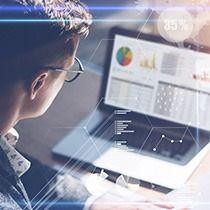 بهینه سازی و مدیریت عملیاتی