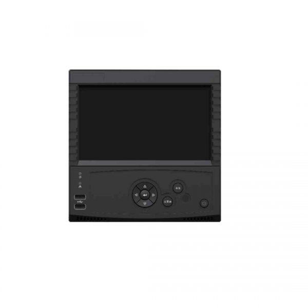 دستگاه DVR هایک ویژن مدل iDS-8104AHQXLI-E4