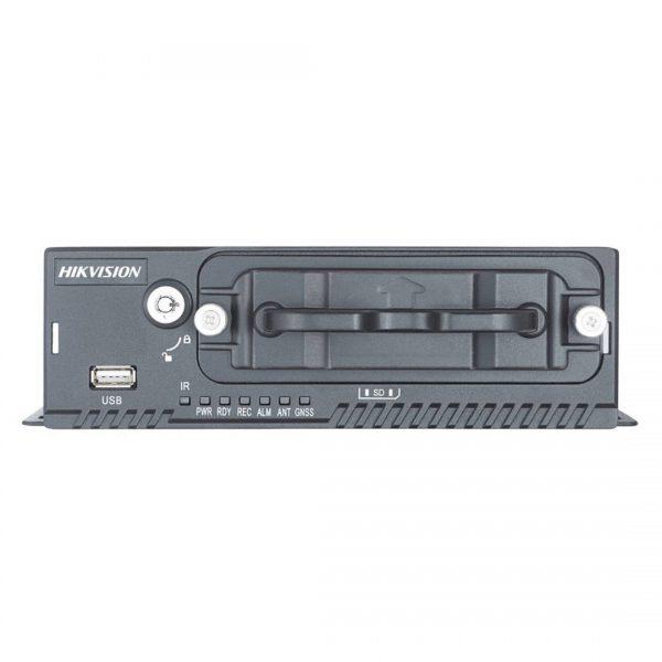 دستگاه ضبط ویدیوی دیجیتال DS-M5504HM-T