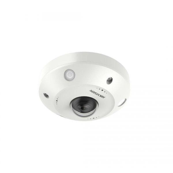 دوربین تحت شبکه موبایل DS-2XM63C5G0-IV(S)(M)(/ND)