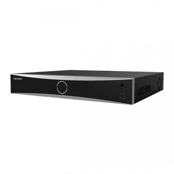 دستگاه NVR هایک ویژن مدل iDS-7716NXI-I4/X(B)
