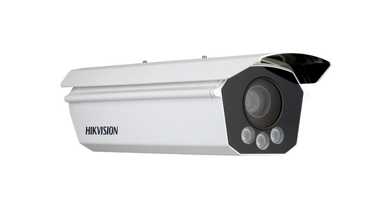 iDS-TCV900-BI