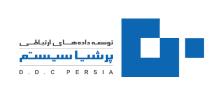 پرشیا سیستم - تجهیزات شبکه و نظارت تصویری