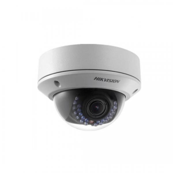 دوربین مداربسته هایک ویژن مدل DS-2CD2742FWD-IZS