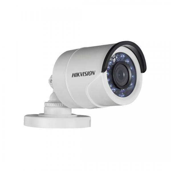 دوربین مداربسته هایک ویژن مدل DS-2CE16D0T-IRF
