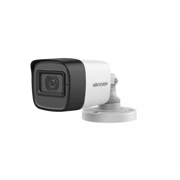 دوربین مداربسته هایک ویژن مدل DS-2CE16D0T-ITFS