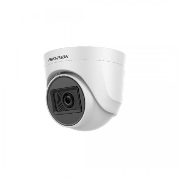 دوربین مداربسته هایک ویژن مدل DS-2CE76D0T-ITPF