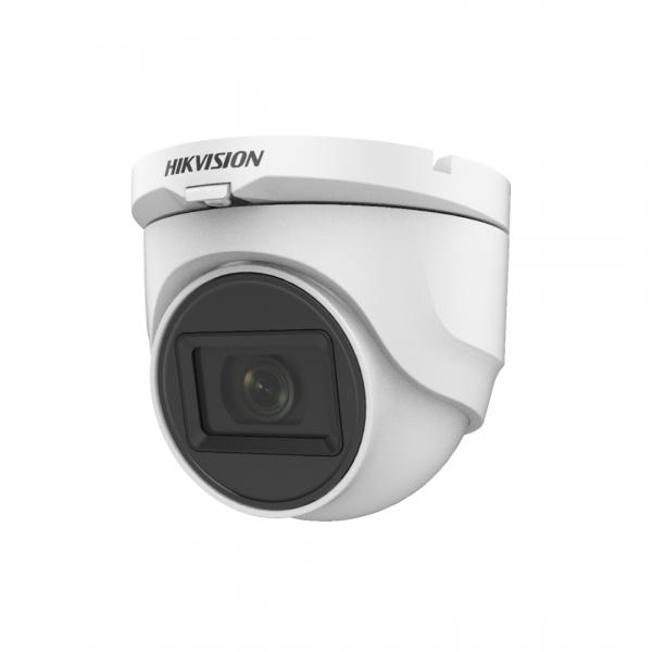 دوربین مداربسته هایک ویژن مدل DS-2CE76D0T-ITMF