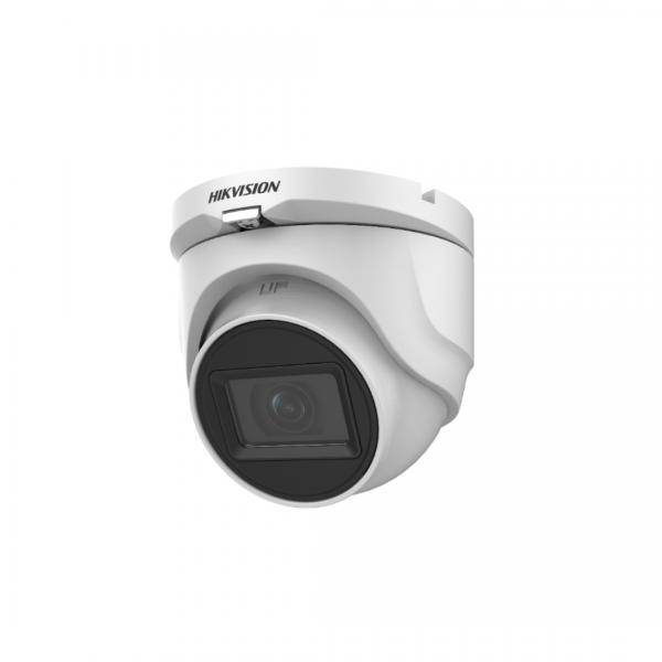 دوربین مداربسته هایک ویژن مدل DS-2CE76H0T-ITMF