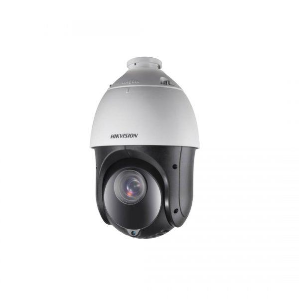 دوربین مداربسته هایک ویژن مدل DS-2DE4425IW-DE
