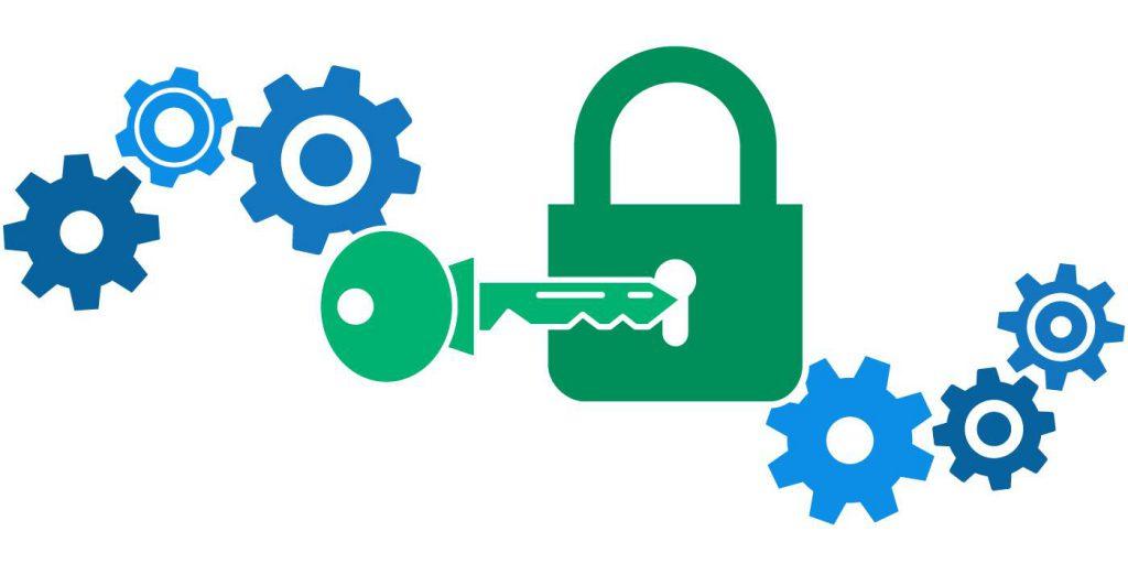 الگوریتم رمزنگاری WPAچیست؟