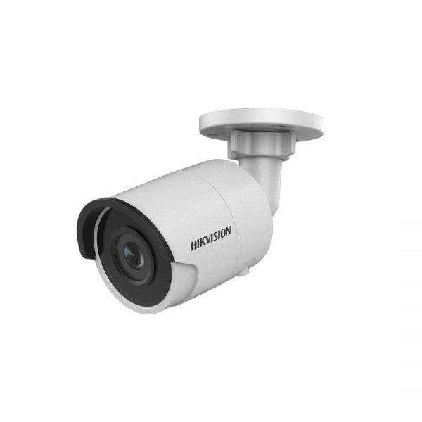 دوربین مداربسته هایک ویژن مدل DS-2CD2025FWD-I
