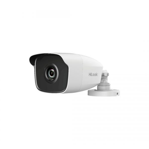 دوربین مداربسته هایلوک مدل THC-B220C