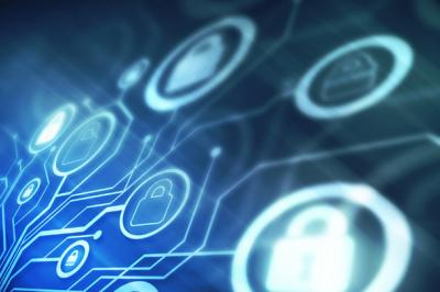انواع پروتکل های امنیت شبکه