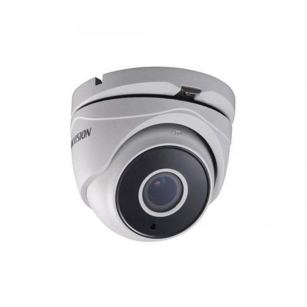 دوربین مداربسته هایک ویژن مدل DS-2CE56H1T-ITME