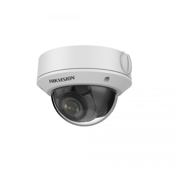 دوربین مداربسته هایک ویژن مدل DS-2CD-1753G0-IZ