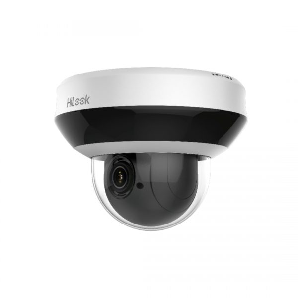 دوربین مداربسته هایلوک مدل PTZ-N2204I-DE3
