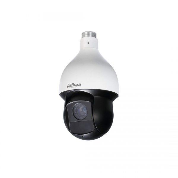 دوربین مداربسته داهوا مدل DH-SD59230U-HNI