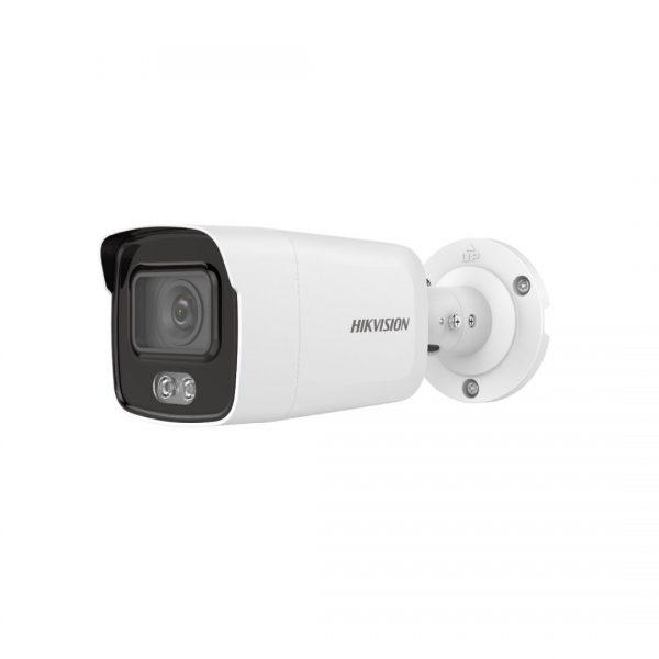 دوربین مداربسته هایک ویژن مدل DS-2CD1047G0-L