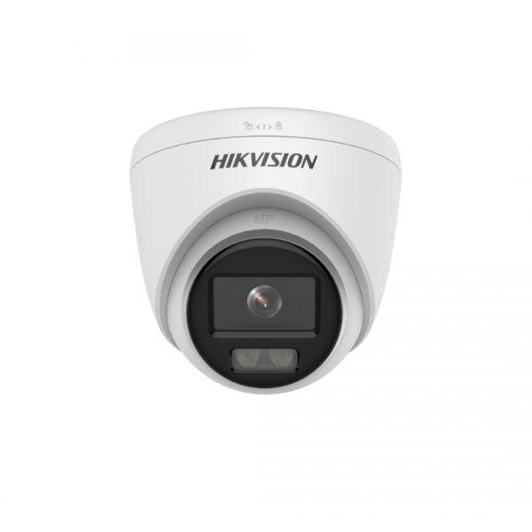 دوربین مداربسته هایک ویژن مدل DS-2CD1327G0-L