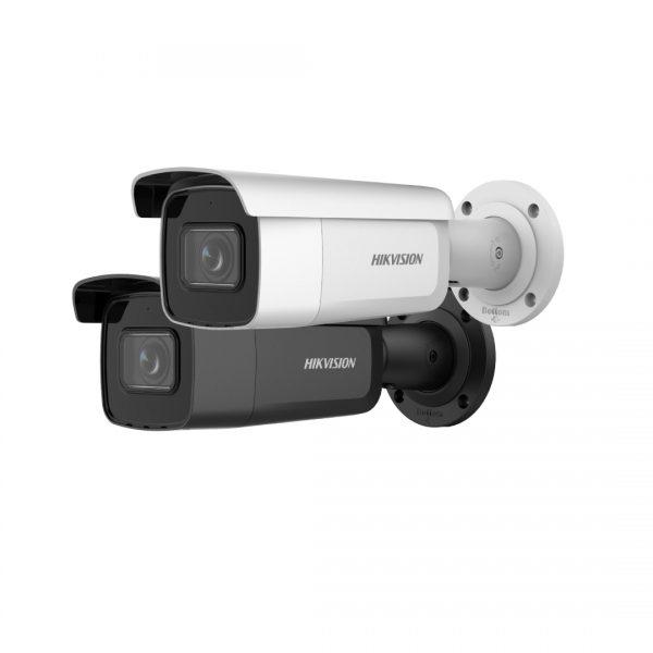 دوربین مداربسته هایک ویژن مدل DS-2CD2643G2-IZS