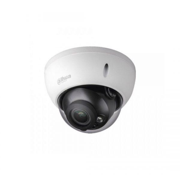 دوربین مداربسته داهوا مدل DH-IPC-HDBW2431RP-ZS