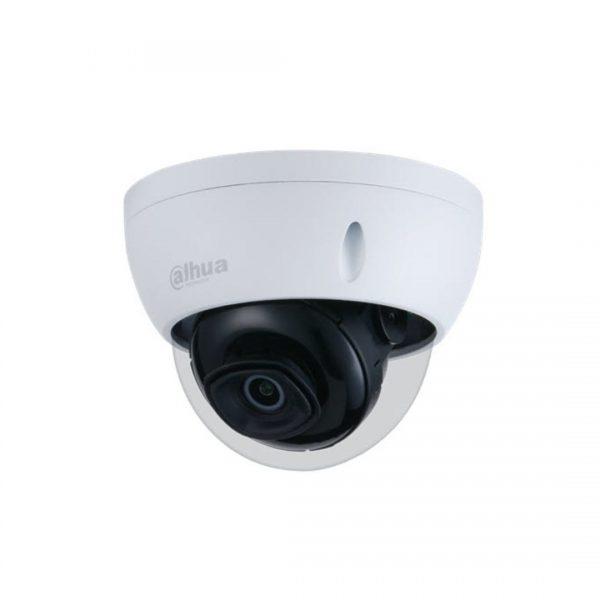 دوربین مداربسته داهوا مدل DH-IPC-HDBW2431EP-S