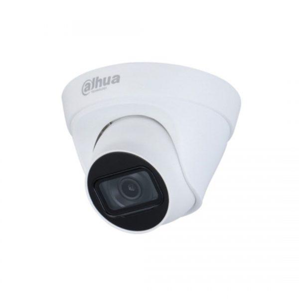 دوربین مداربسته داهوا مدل DH-IPC-HDW1431T1P
