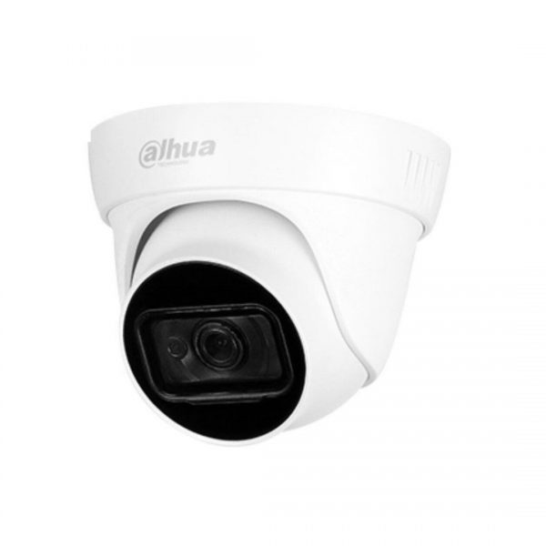 دوربین مداربسته داهوا مدل DH-IPC-HDW1230T1P