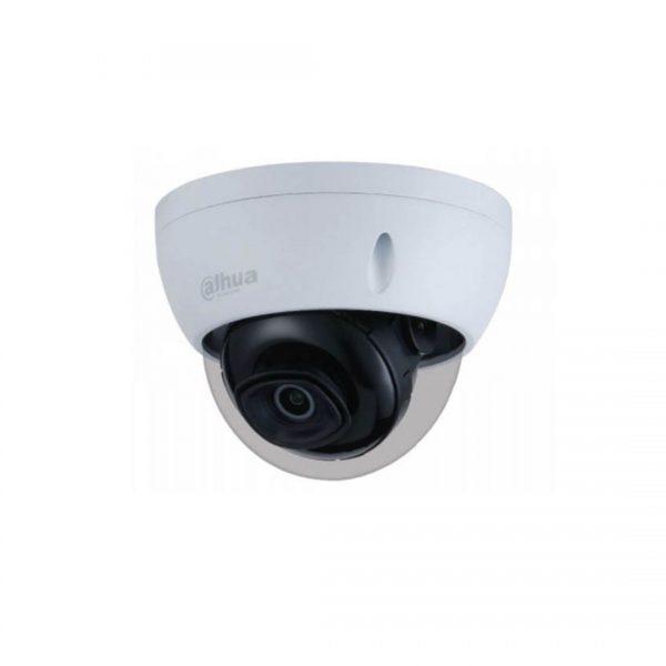 دوربین مداربسته داهوا مدل DH-IPC-HDBW3441EP-S