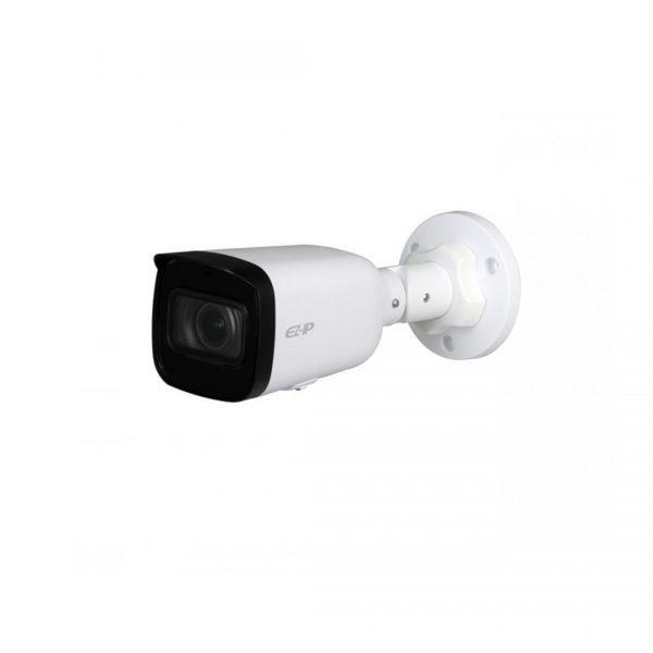 دوربین مداربسته داهوا مدل DH-IPC-B2B20P-ZS