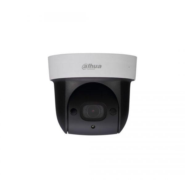 دوربین مداربسته داهوا مدل DH-SD29204UE-GN