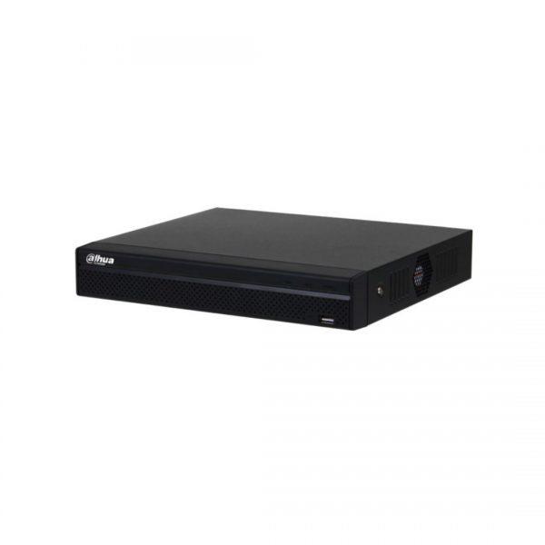 دستگاه NVR داهوا مدل DH-NVR4116HS-4KS2/L